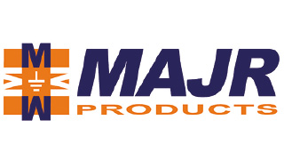 MAJR Products